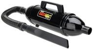 Metropolitan Vacuum Cleaner Company, Inc Metrovac Computer Vacuum/Blower