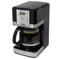 Mr. Coffee JWX27