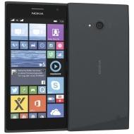 Nokia Lumia 730 Dual SIM / Nokia Lumia 730 Dual SIM RM-1040