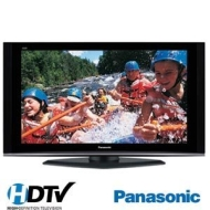 Panasonic TH 42PC77U