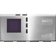 Planon Slimscan S100 Scanner