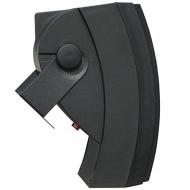 Pyle PLMR64B loudspeaker