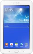 Samsung Galaxy Note 8.0 / Samsung Galaxy Note 510