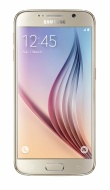 Samsung Galaxy S6 (SM-G920)