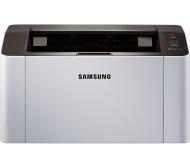 SamsungXpress M2026 - A4 Monochrome