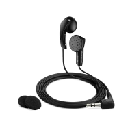 Sennheiser MX 170