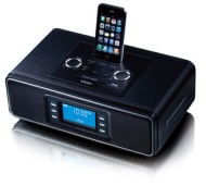 Teac Sr-2 Dab Portable System With Ipod Dock