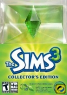 The Sims 3- Wii