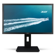 Acer B246HY