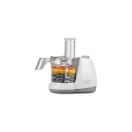 Breadman Quick 'n Easy Food Processor
