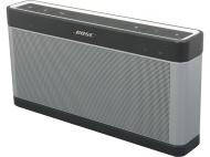 Bose 725192-1310