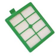Electrolux Vacuum HEPA H12 Filter EL012