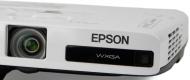 Epson PowerLite 1775W