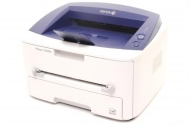 Fuji Xerox Phaser 3160N monochrome laser printer