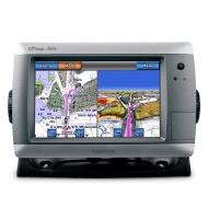 Garmin GPSMAP 740s navigator