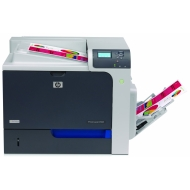 HP Color Laserjet Enterprise CP4025N