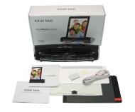 Kaiser Baas iPad PhotoScanner