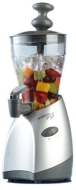Kenwood SB 105 Smoothie Junior