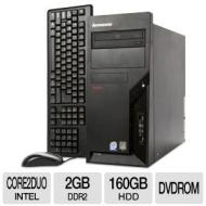 Lenovo M977-141301