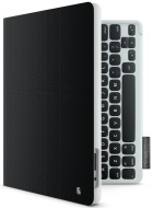 Logitech Keyboard Folio FOR IPAD