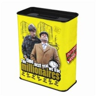 Only Fools & Horses (Millionaires) Money Box