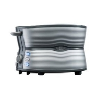 Oster 6335 Counterforms 2 Slice Toaster