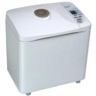 Panasonic Automatic Bread Maker