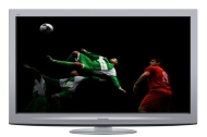 "Panasonic TX-PF-G20S Series LCD TV (42"", 46"", 50"")"