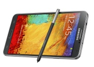 Samsung Galaxy Note 3 (SM-N900)