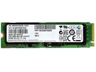 Samsung XP941 512GB M.2 80mm PCIe x4 SSD - MZHPU512HCGL