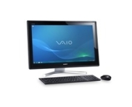 Sony VAIO VPCL22Z1E