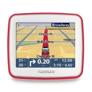 TomTom EASE