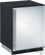 U Line Built In All Refrigerator Refrigerator 1175R