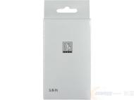8729 Iphone 4 镜面保护膜 M90OI0354G