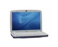 Acer Aspire 4920 T5250