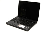 HP Compaq 15-a006sg Notebook PC (ENERGY STAR)