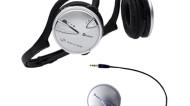 Anycom/RFI BSH-100