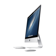 "Apple Imac 2.7ghz 2.7 Ghz 21.5"" 21"" Md093ll/a Desktop 8gb Ram 1tb Hdd 2012"