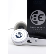 Bass Effect Audio IV headphone super bass (dark blue)