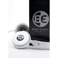 Bass Effect Audio IV headphone super bass (dark blue)