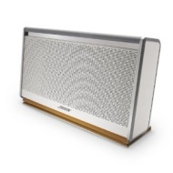 .Bose SoundLink® Bluetooth® Mobile Speaker II Premium weiß