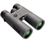 Bushnell 8 X 42 Naturview