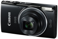 Canon IXUS 275 HS / PowerShot ELPH 350 HS