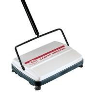 Fuller Brush Co.Electrostatic Carpet Sweeper
