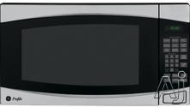 "GE 24"" Counter Top Microwave PEB2060"