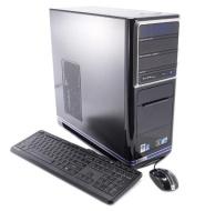 Gateway LX6820-01