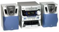 JVC MX-J 200