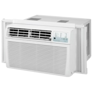 Kenmore 75035 8000 BTU Air Conditioner
