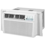 Kenmore 75035 8000 BTU Air Conditioner