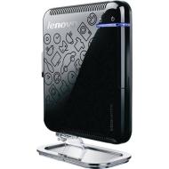 Lenovo IdeaCentre Q110 3016